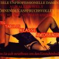 Heidis Kuschelecke - Sexkino mit wechselnden Modellen für Sex und mehr aus Charlottenburg