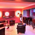 Der Club Mondial ist ein exklusiver Puff in Köln Longerich der mit vielen attraktiven Modellen aufwarten kann