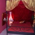 Dreamland Berlin - Erotik-Massage-Studio aus dem Prenzlauer Berg