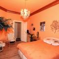 Samys Erotik Massage Salon - Erlangerstrasse 10 in Berlin Neukölln