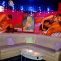 Kino Friesen3 - Sexkino in Kreuzberg mit aktuellem Erotikprogramm und bis zu 6 Modellen zum Vögeln die auch Escort anbieten