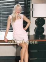 Valerie, 32 Jahre alt mit blonden Haaren und BH B, Natur - Kategorie: Callgirls und Escort aus Stuttgart (Sweet Passion Escort)