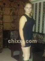Lisalina, 23 Jahre alt mit brünetten Haaren und BH 80b - Kategorie: private Nutten und Hobbyhuren aus Essen