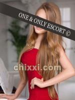 Lisa, 20 Jahre alt mit braunen Haaren und BH 75C - Kategorie: Callgirls und Escort aus Köln (One and Only Escort)
