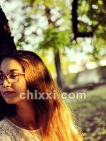 Bella, 22 Jahre alt mit brünetten Haaren und BH 80C - Kategorie: private Nutten und Hobbyhuren aus Bruchsal