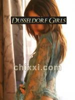 Emma, 24 Jahre alt mit braunen Haaren - Kategorie: Callgirls und Escort aus Düsseldorf (Düsseldorf Girls)