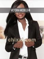 Profil von Gianna