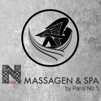 Erotische Massage Prenzlauer Berg