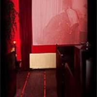 Monis Sexkino - Sexfilme auf der Leinwand sehen und mit anwesenden Nutten auf einem diskreten Zimmer vögeln in Berlin Wedding