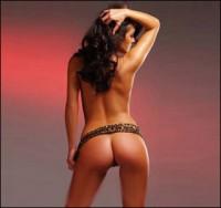 Club Sternchen - die heiße Modellwohnung für Sexspiele aller Art in Berlin