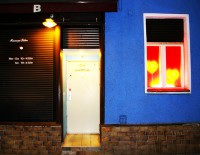 Club Lala - Bordell mitten im Zentrum von Neukölln