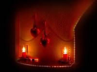 Feelings-Massagen - ein weiteres erotisches Massage-Studio in Friedrichshain - Geschlechtsverkehr / Französisch ist hier nicht möglich