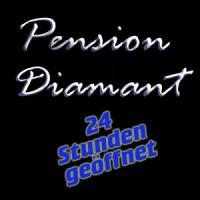 Pension Diamant - 24-Stunden-Bordell im Herzen von Neukölln