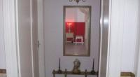 Elite Massage - Massage-Studio mit Gynstuhl und Andreaskreuz (kein Sex) in Friedrichshain