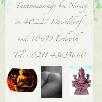 düsseldorf prostituierte erotische massage mg