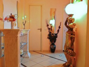 Fantasy-Massagestudio - Tantra, Griechisch, Russisch, Dominant in Weißensee