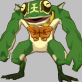Froschkönig's picture