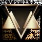 Dominastudio Avalon - Unterwerfung und Spiele um Qual und Lust in Spandau