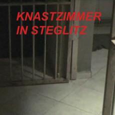 Das Knastzimmer in Steglitz - heißer Sex im Knast und nur für harte Männer!