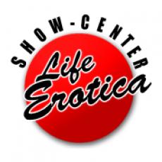 life erotica liste erotikfilme