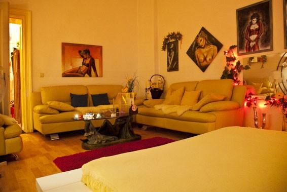 test friendscout erotische massage berlin marzahn