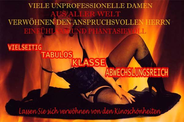 sexkino sex massage nordjylland