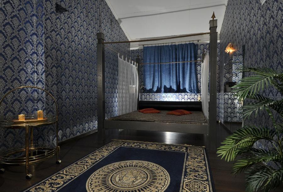 Bordell/Laufhaus - Franzis Haus aus Ingolstadt | Chixxi.com
