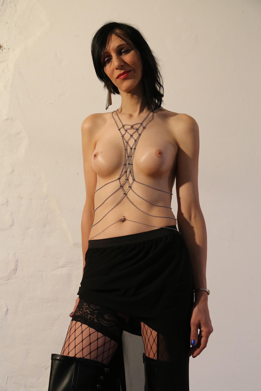 trans escort sexkontakte