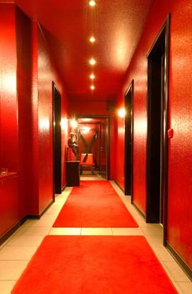 SM-Studio - Institut Malbert aus Essen   Chixxi.com