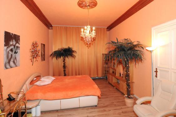 sunny spa massage eskorttjejer