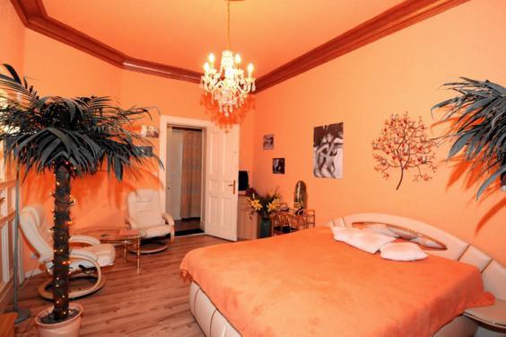 erotik massage salon massage