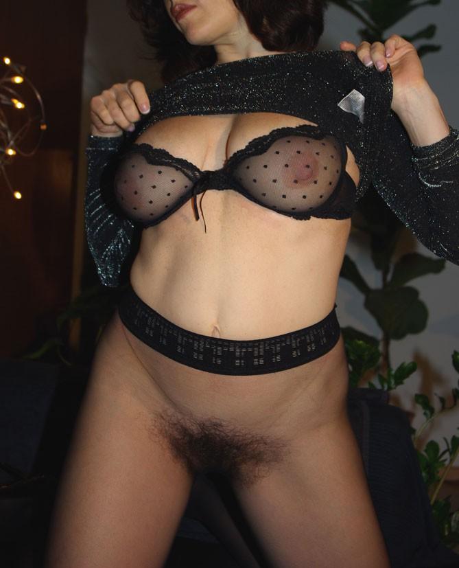 erotik freiburg echter orgasmus