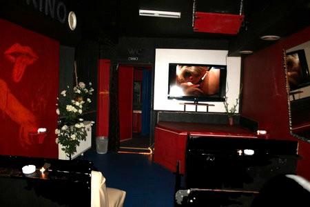 Sexkino Kino Friesen3 Aus Berlin Chixxi Com