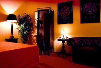seitensprung portale test erotische massage berlin charlottenburg