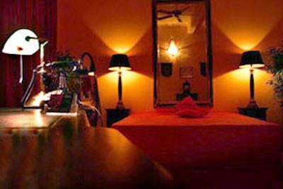 erotische massage studios erotische massage steglitz